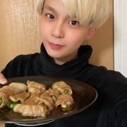 REIの料理日記!