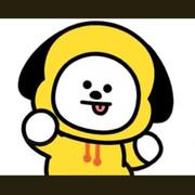 CHIMMY♡