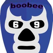 boobee69