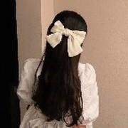 にゃんぷ♪