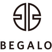 BEGALO
