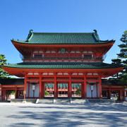 京都10分主婦