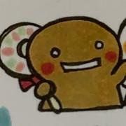 めこちゃん★