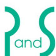 P&S薬局栄養士