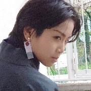 玲子san