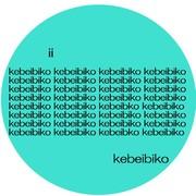 kebeibiko
