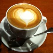 まりえcafe