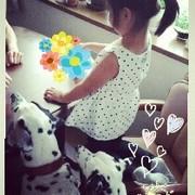 hina_chan