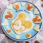 Mickey☆ゆう