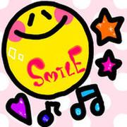 Smileygirl