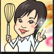 鈴木由美ケーキの先生