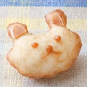 saku_chan