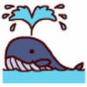 クジラ食堂