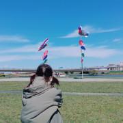 shampoo☆23