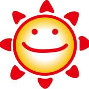 陽光福祉会
