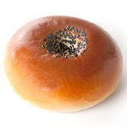 メぇプルメロンパン