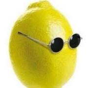 レモンジャ