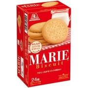 ★Marie☆