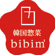 韓国惣菜bibim