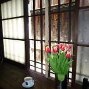 kyotocafe