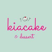 kiacake