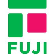 FUJIのおすすめ