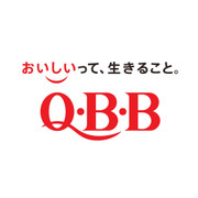 QBBチーズ業務用