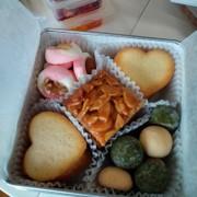 たじま菓子工房