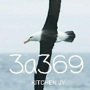 キッチンjy