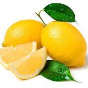 lemonned