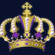 tiara4d