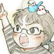 りつ@ゆるりと〜