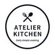 アトリエ・キッチン