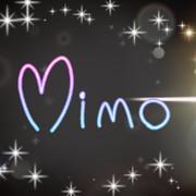mimo0301