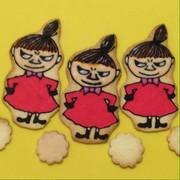 ☆アリスの姉ちゃん☆