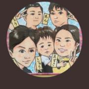5児mamaチャン☆