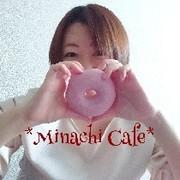*minachi*