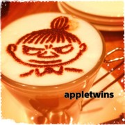 appletwins