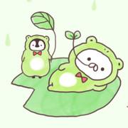 ぽぽぽん酢
