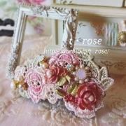 t・rose