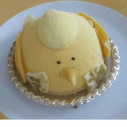 reinut_butter