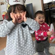 sayuri_man