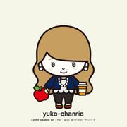 yuko16