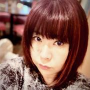 ☆MiNa☆01