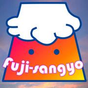 Fujiレシピ