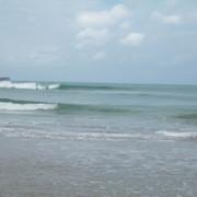 kokosurfin