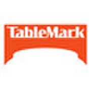 テーブルマーク