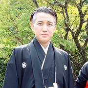 ATSUSHI112