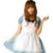◇アリス◇