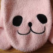 pinkpand@